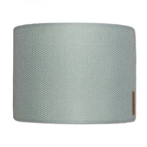 Wandlamp Baby's Only Classic Stone Green