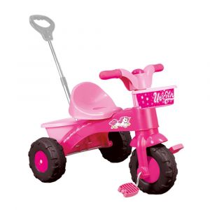 B-Kids Loopauto Stow 'n Go Kart BK-03763