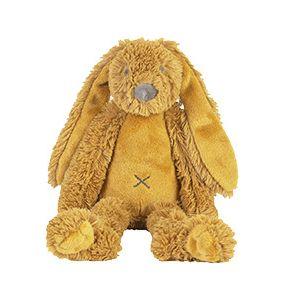 Knuffel Happy Horse Rabbit Richie Ochre Tiny