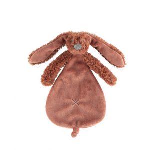 Tuttle Happy Horse Rabbit Richie Rusty
