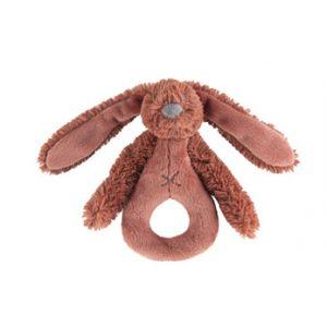 Rattle Happy Horse Rabbit Richie Rusty