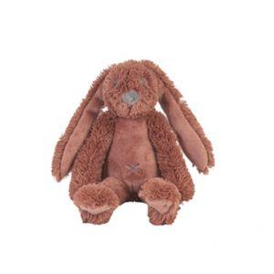 Knuffel Happy Horse Rabbit Richie Rusty Tiny