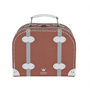 Koffertje BamBam Small