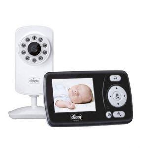 Babyfoon Chicco Video Smart