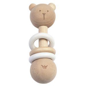 Rammelaar BamBam Bear 51461 Wood
