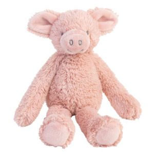 Knuffel Happy Horse Pig Perry 132990 No. 1