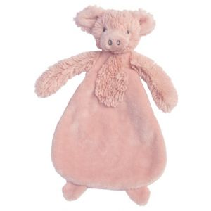 Tuttle Happy Horse Pig Perry 132993