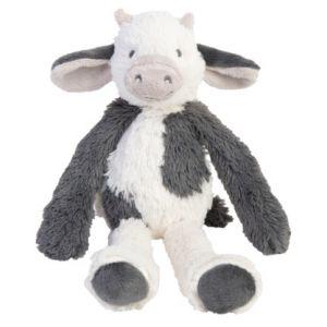 Knuffel Happy Horse Cow Casper 133000 No.1