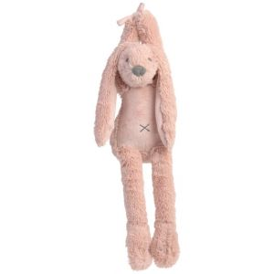 Musical Happy Horse Rabbit Richie Old Pink 133101
