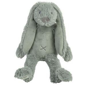 Knuffel Happy Horse Rabbit Richie Green 133114 Tiny