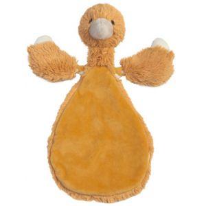 Tuttle Happy Horse Twine Duck 133152