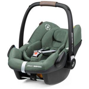 Autostoel Maxi-Cosi X Joolz  - Pebble Pro I-Size Green