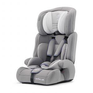 Autostoel Kinderkraft Comfort Up Grey