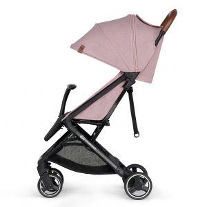 Buggy Kinderkraft Nubi Pink