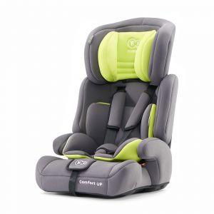 Autostoel Kinderkraft Comfort Up Lime