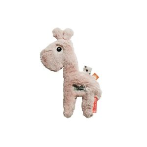 Knuffel Done by Deer | Cuddle Cute Raffi Powder