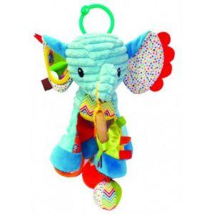 B-kids Infantino Playtime Pall Elephant