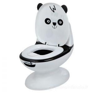Potje Safety 1st Toilet Mini Size Panda