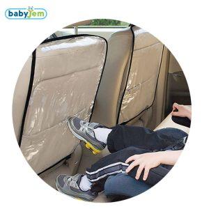 Babyjem Car Seat Protector