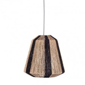 Hanglamp KidsDepot Ven