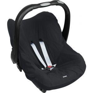 Dooky Seat Cover Maxi Cosi Black