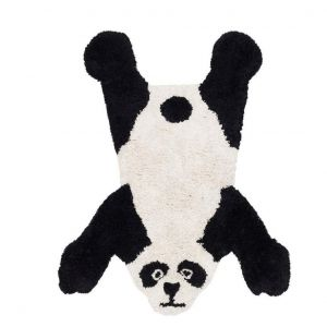 Animal Kleed Panda Pete 110x140 KidsDepot
