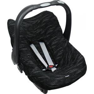 Dooky Seat Cover Maxi Cosi Matrix