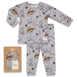 Pyjama Feetje Premium Roar Riley