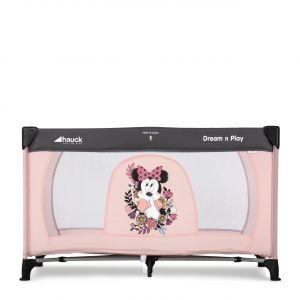 Reisbed Hauck Dream 'n Play Minnie Sweetheart