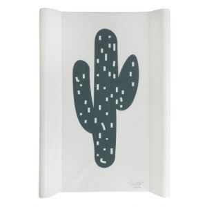 Waskussen Quax Cactus