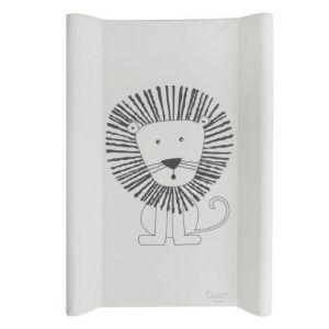 Waskussen Quax Lion