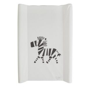 Waskussen Quax Zebra