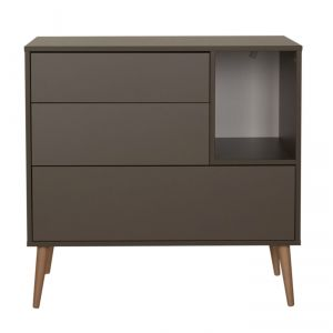 Commode Quax Cocoon Moss