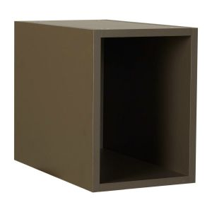Nis Quax Commode Cocoon Moss