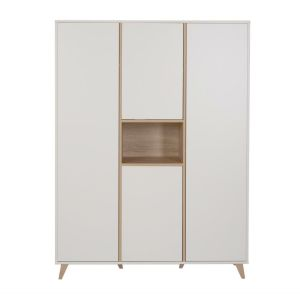 Kast Quax Loft XL White