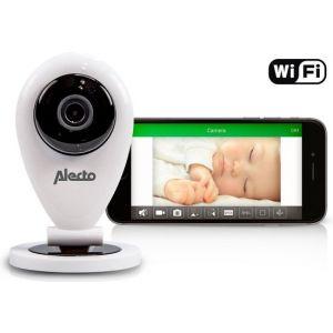 Wifi Camera Alecto DVC-105ip