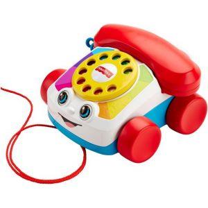 Telefoon Fisher-Price 12+mnd