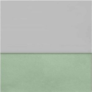 Laken Ledikant Jollein 120x150 Soft Grey 008-524-00078