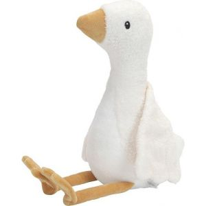 Knuffel Little Dutch Little Goose 30cm