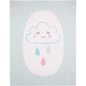 Vloerkleed Brandunit Cuddle Cloud