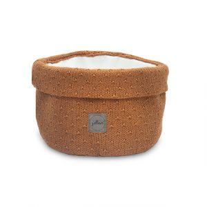 Mand Jollein Bliss Knit Caramel