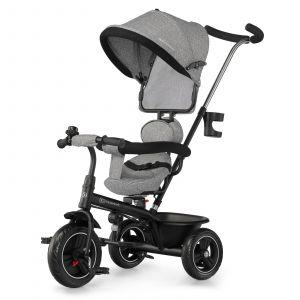 Driewieler Kinderkraft Freeway Grey Melange