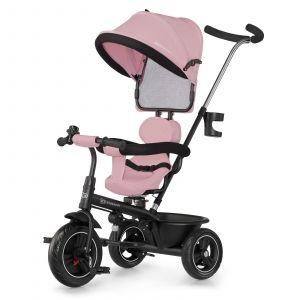 Driewieler Kinderkraft Freeway Pink