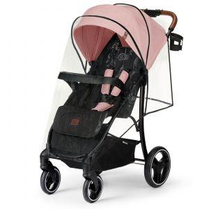 Buggy Kinderkraft Cruiser LX Pink
