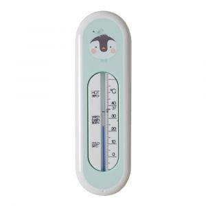 Badthermometer Bebe-Jou Lou-Lou