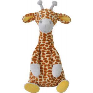 Knuffel Happy Horse Giraffe Gianny No.2