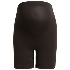 Long Shorts Noppies Seamless Black