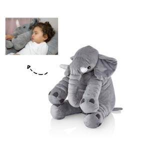 Slaapvriendje Babyjem Sleeping Buddy 654 Elephant
