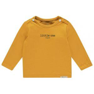 Noppies Shirt Lange Mouw Hester Yellow