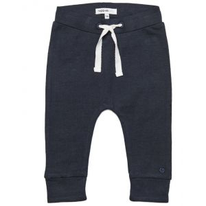 Noppies Pants Bowie Charcoal